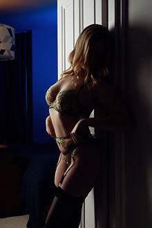 DSC365_blur.jpg