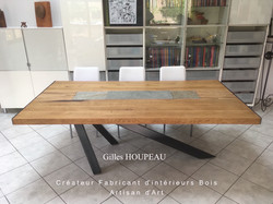 Table Mineral - copie