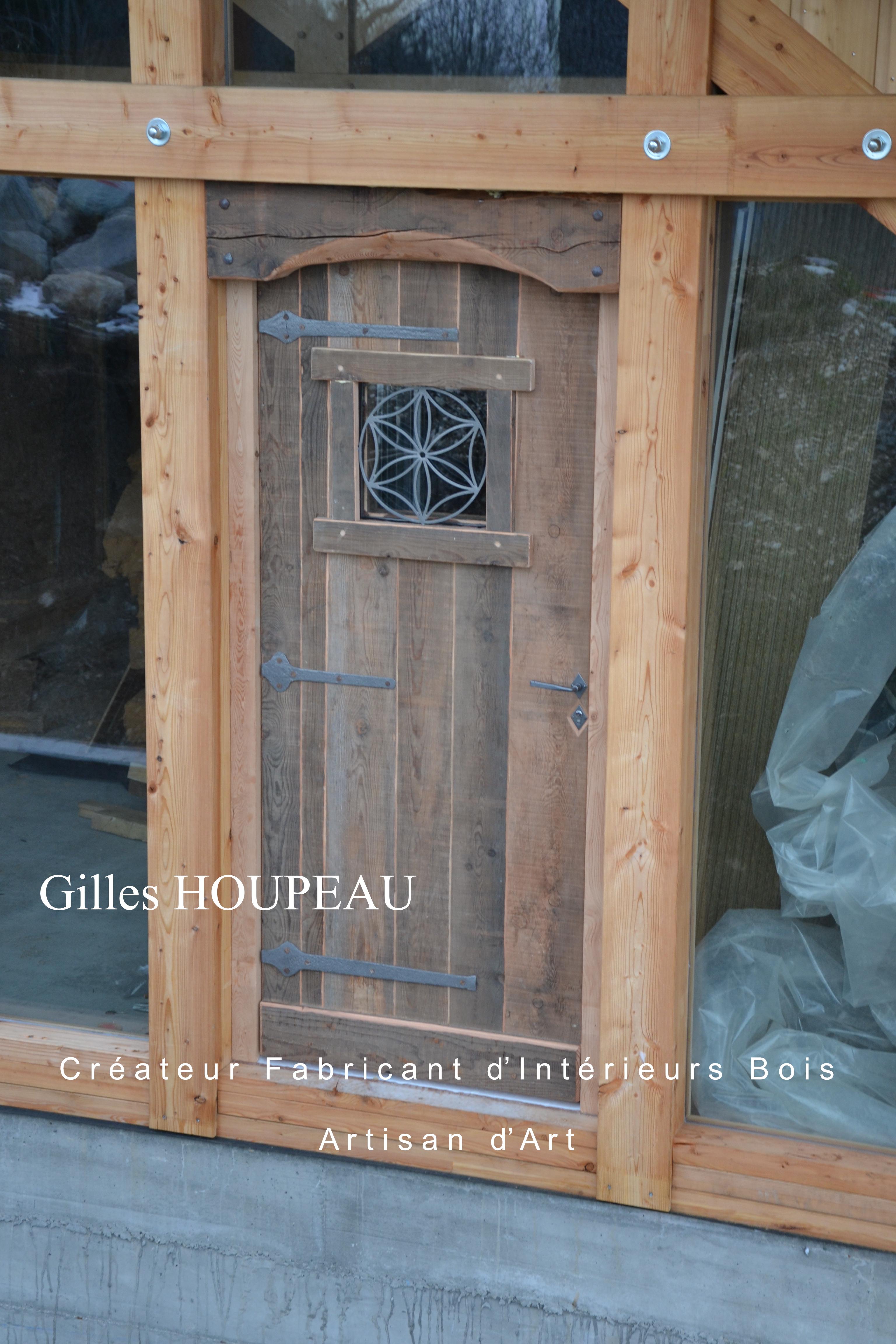 Porte_d'entrée_Alta