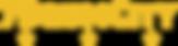 7dc-plain-font-yellow-no-tagline_1_orig.