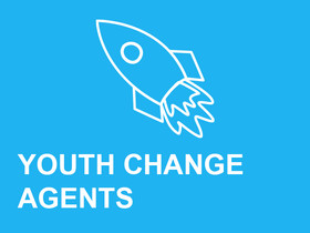 Youth Change Agents