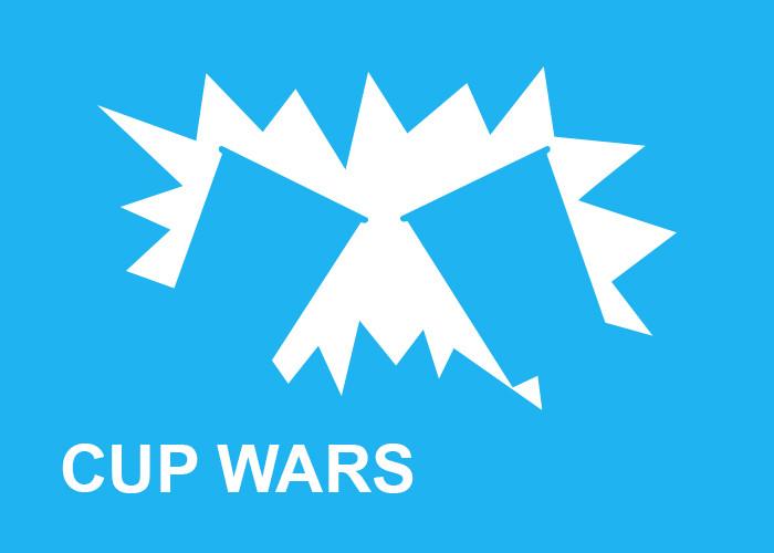 Cup Wars