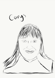 Carys.png