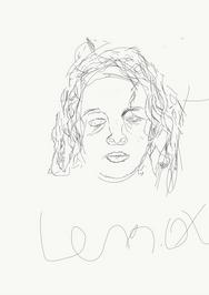 Lennox .png