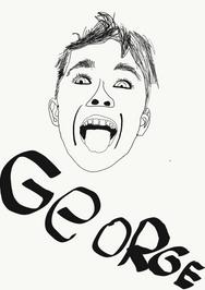George.png