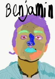 Ben (1).png