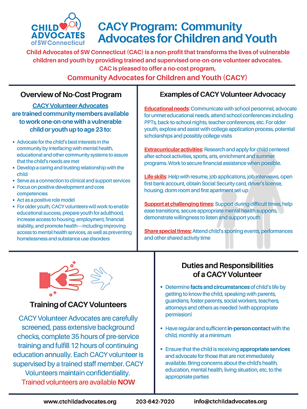 CACY Program Community Advocates for Children and Youth.png