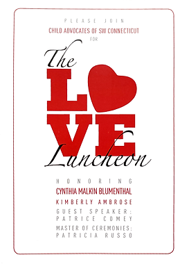 Invitation Cover LL 2015.png