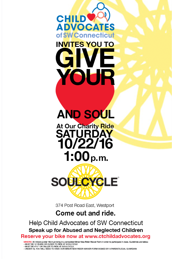 Soul Cycle Charity Ride 2016.png
