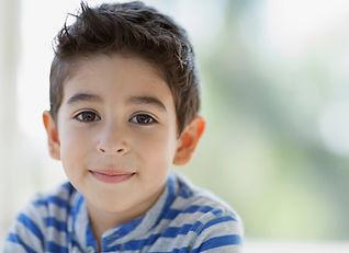 Boy's Portrait_edited.jpg
