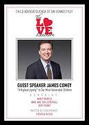 CA_Invite_WEB_190222 COVER.jpg
