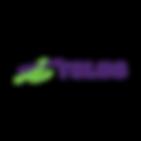 LogoCOLOR_Telus_0 (1).png