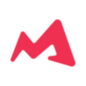 UBCMA Logo Red.png