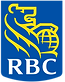 rbc4_edited.png