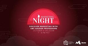 Marketing Night 5.png