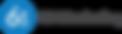 6S-Marketing-High-Resolution-Logo-JPG.pn