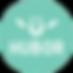 uhubor logo.png