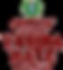guayaki-logo.png