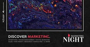 marketing night 19.png