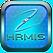 HRMIS