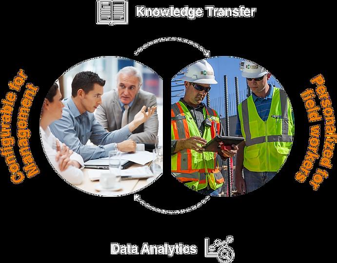 DataAnalytics.png