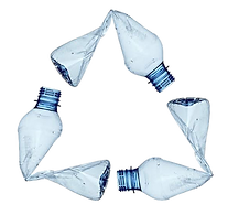 recycled_plastic.png