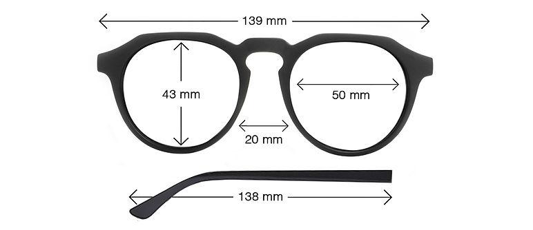 Freshie_sunglasses_measurements.jpg