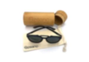 brown_smoke_wood_package.jpg