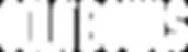 Oola-Bowls-Logo-Horizontal-RGB-White.png