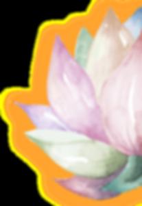 kisspng-watercolor-painting-lotus-waterc