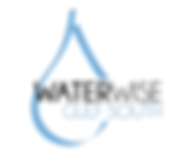 2019-01-20 23_09_30-Water Wise 7th Ward