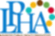 LPHA logo_2016.jpg
