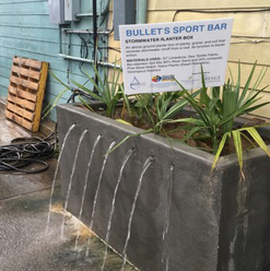 2019-01-20 22_38_25-Water Wise 7th Ward