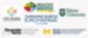 7th Ward TEX Project Logos.png