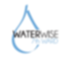 2019-02-04 17_15_25-Water Wise 7th Ward