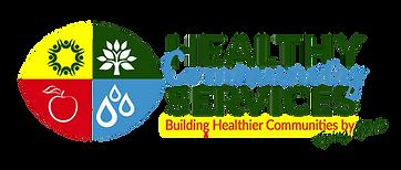 HCS Logo_clipped_rev_2_edited.png