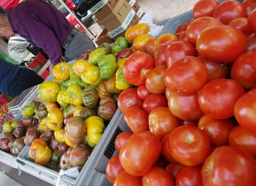 Urban Agriculture_2.jpg