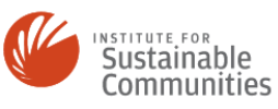 ISC LOGO_edited.png