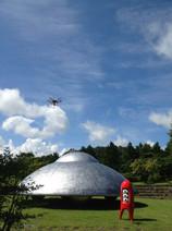 "UFO""OCYLON""_08"