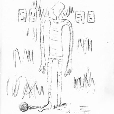 Drawing#08162020