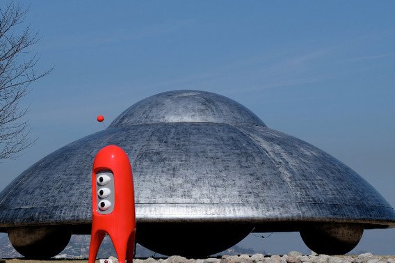 "UFO""OCYLON""_10"
