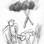 Drawing#08182020