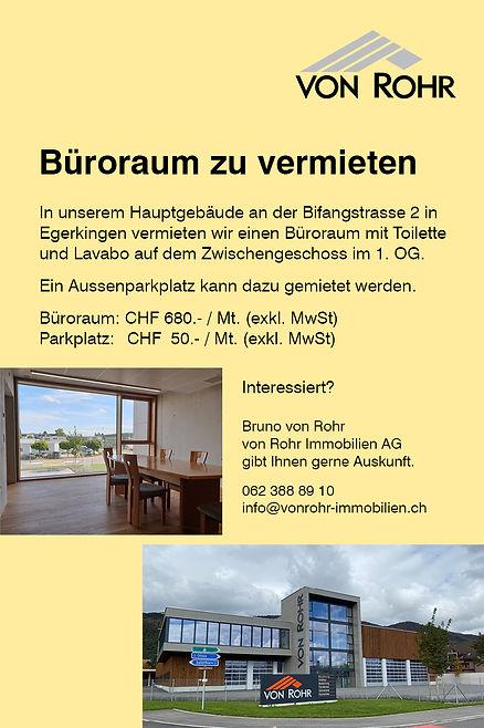 Büroraum_Bifang_ZG.jpg