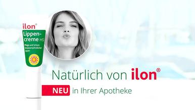 ilon-Lippencreme-HS.png