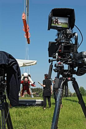 Film_15.png