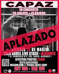 Capaz-Jimboman-y-Kasta-en-Alicante-9493_