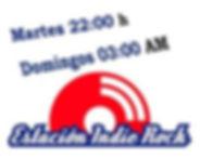 Logo-Anuncio-Estacion-Indie-Rock-300x240