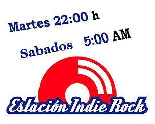 Estacion Indie Rock.jpg