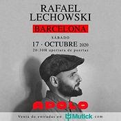 Rafael-Lechowski-en-Barcelona-9495_250.j