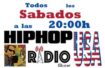 Cartel-Hip-Hop-Usa-Radio-1-300x196.jpg